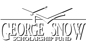 The George Snow Scholarship Fund