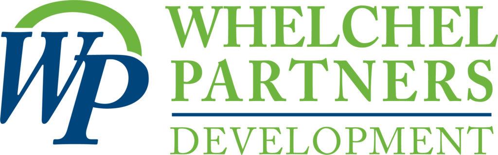 Whelchel partners