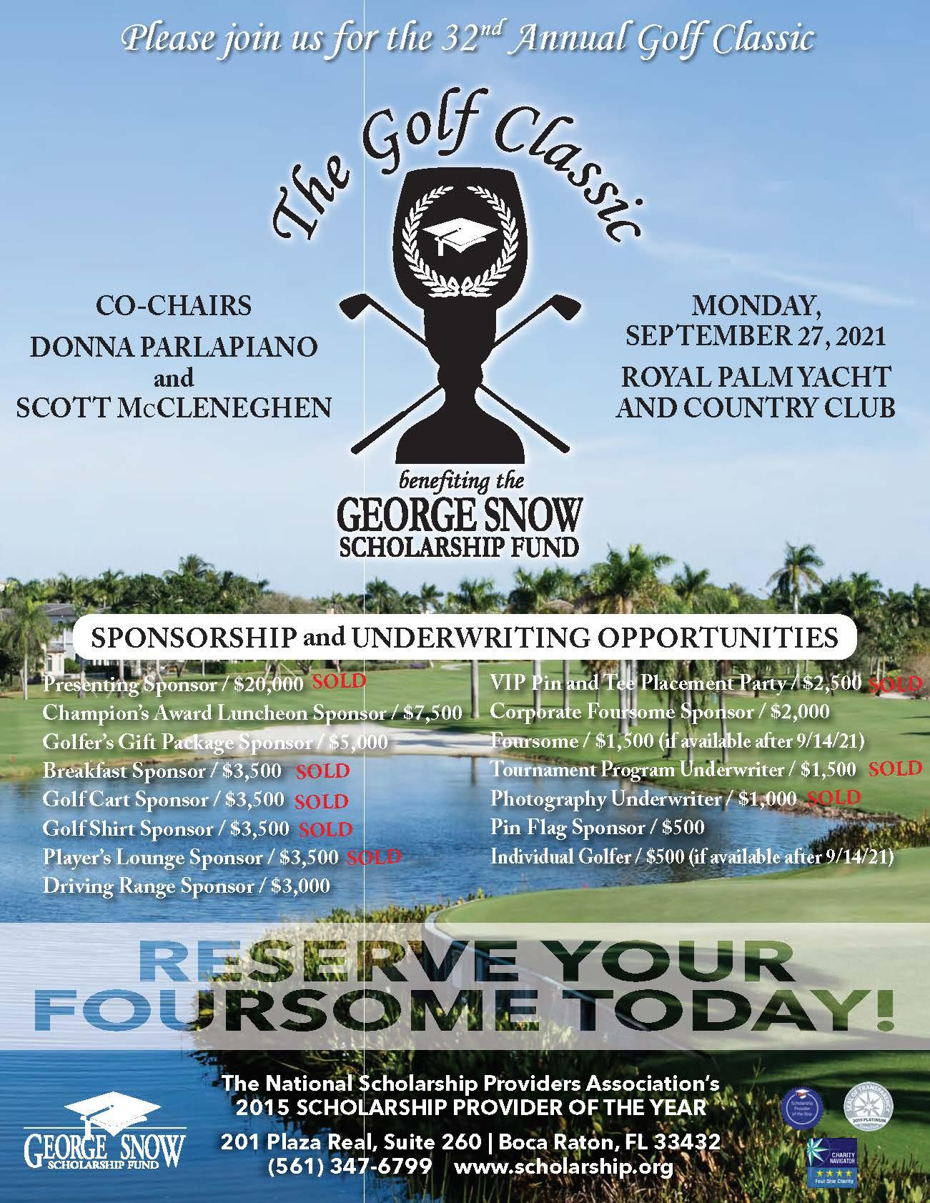 2021-Golf-Sponsorship-Package-For Website 091021
